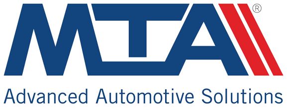 MTA Automotive Solutions