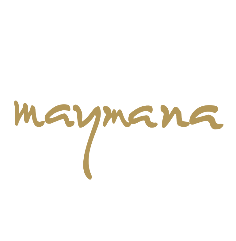 Maymana traiteur SA