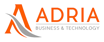 Adria Business & Technology