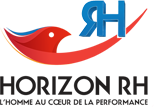 Horizon Ressources Humaines
