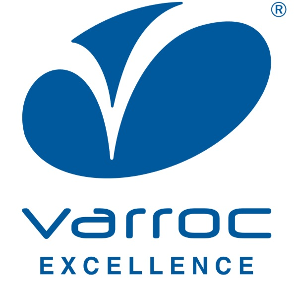 Varroc Lighting Systems Maroc