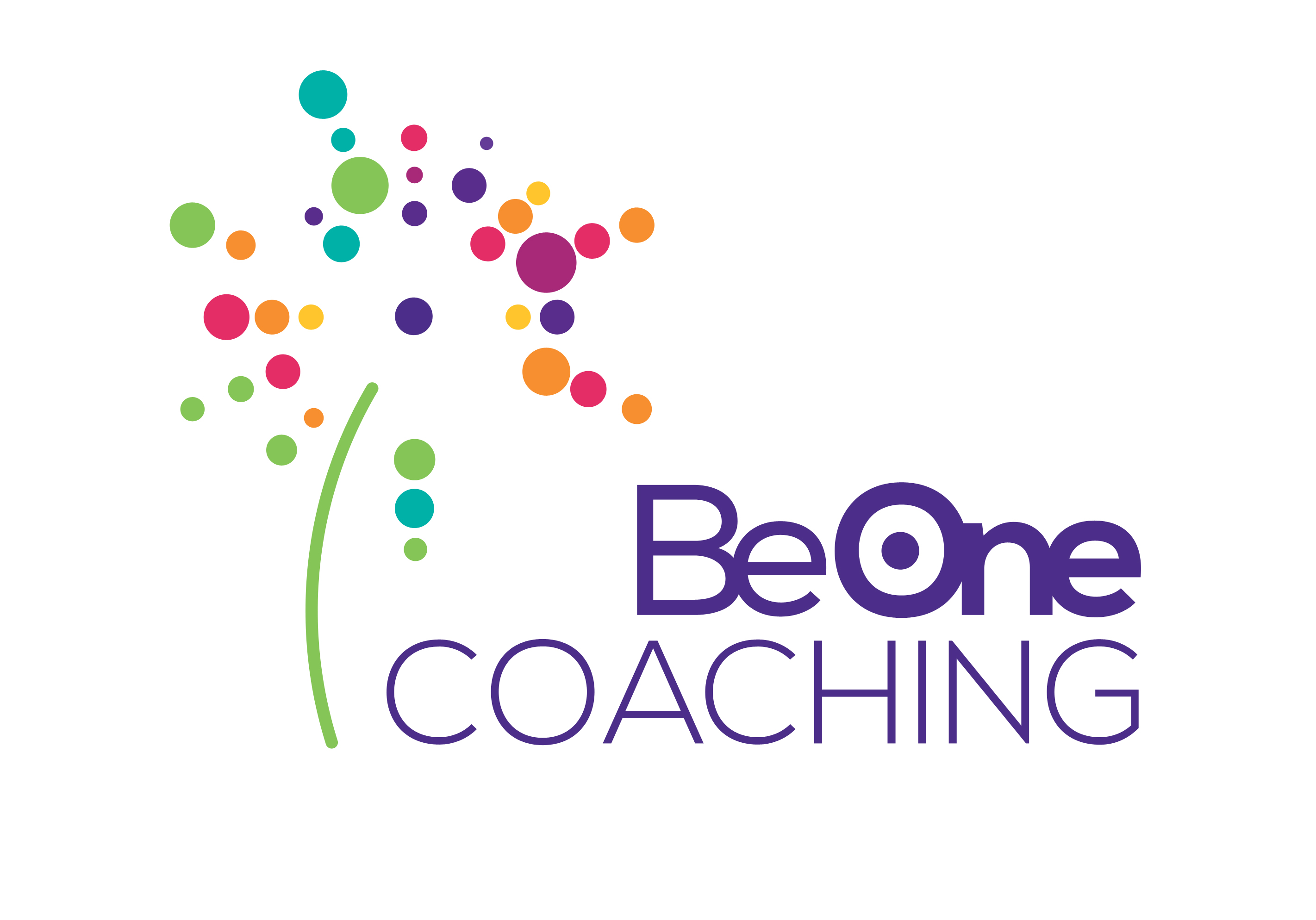 BEONE COACHING