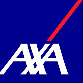 AXA Group Operations Maroc