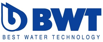 Best Water Technology Maroc