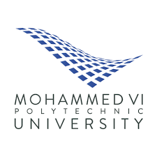 Université Mohammed VI Polytechnique