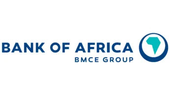 Bank Of Africa