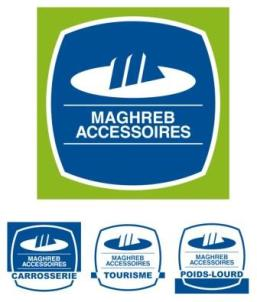 Maghreb Accessoires