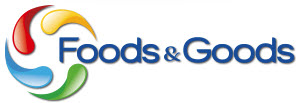 Foods and Goods