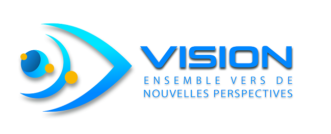 Vision Business Consulting