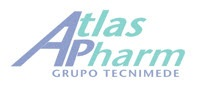 Atlas Pharm