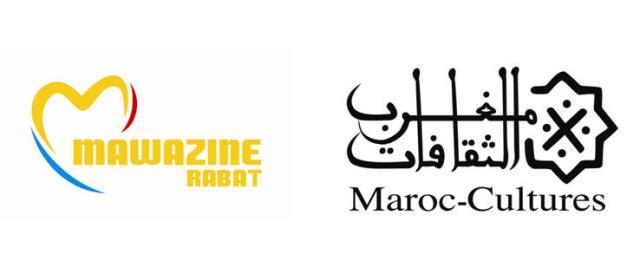 emploi evenementiel maroc