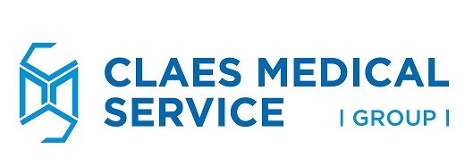 Claes Medical Service