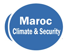 Maroc Climate and Security (MCS) - Carrier
