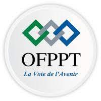 Offre d 39 emploi directeur p dagogique hotellerie et - Offre d emploi directeur office de tourisme ...