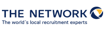 The Network Global Leader in online recruitment